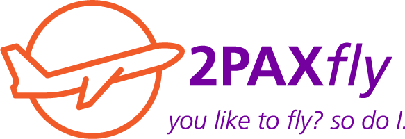 2PAXfly - Travel News, Airline Flight and Hotel Reviews