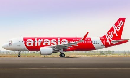 Air Asia launches BIG Freedom Flyer Program
