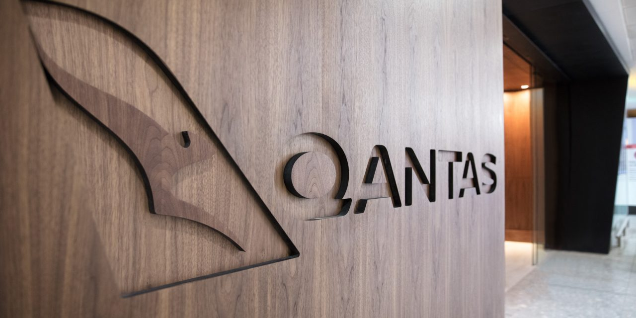Qantas Loyalty – the biggest change in 32 years?