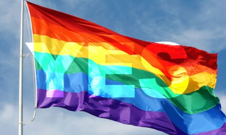 Australia says YES to marriage equality – legislation to come