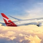 QANTAS: Get ready to spend some points on international travel!