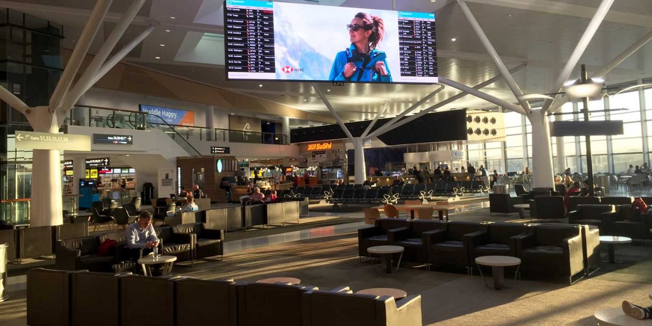 Sydney Airport: Board meets to discuss takeover offer – prediction – rejection