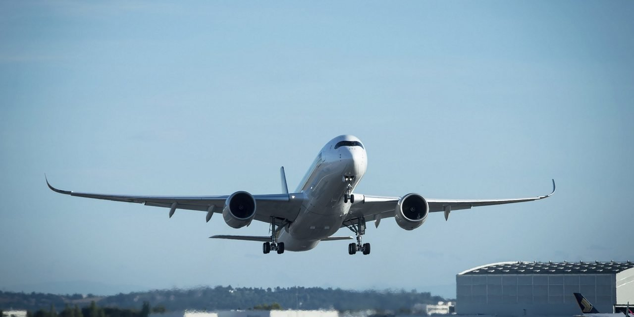 COVID-19: Which Airlines will pull out of Australia?