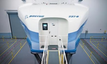 Boeing: digs a deeper 737-MAX hole & American Airlines