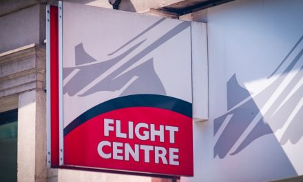Flight Centre: Refunding cancellation fees from 13 March 2020