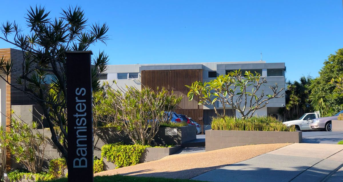 REVIEW: Bannisters by the Sea at Mollymook, NSW, Australia