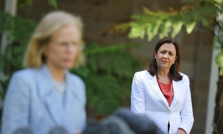 COVID-19: Queensland to open borders to NSW as of 1 February 2021