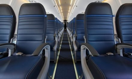 CHANGE FEES: United Airlines leads with abolition