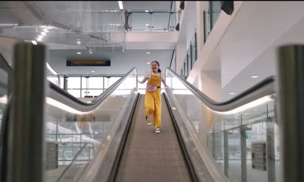 Virgin Australia 3.0: Misstimed media campaign to get travellers back in the air