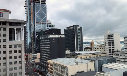 COVID-19: Trans-Tasman Bubble NSW pause extended to July 6